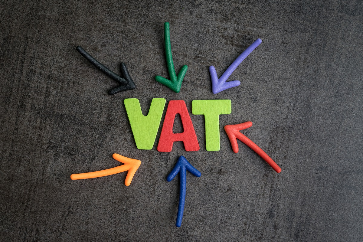 Guide to choosing the right VAT scheme for your business