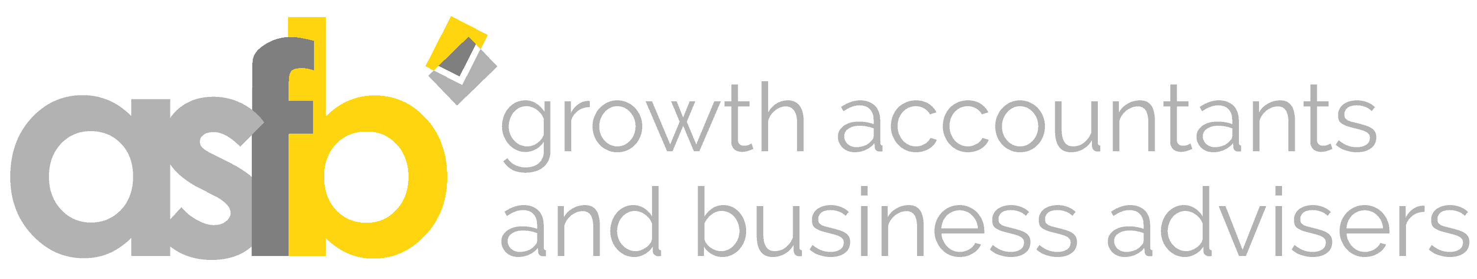 Growth Accountants And Business Advisors